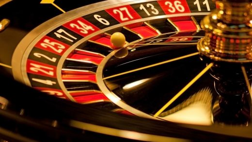 Methods To Learn Everything About Gambling