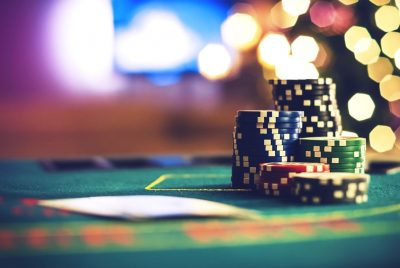 Ways You possibly can Casino Without Investing An excessive amount of Of Your Time