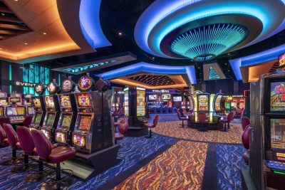 Methods To Keep Your Slot Tips Rising Without Burning