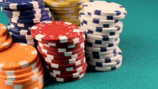 Get Better Gambling Outcomes By Following 3 Simple Steps