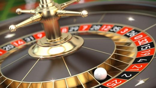 Most People Won't Ever Be Nice At Online Gambling